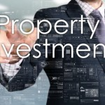 Property Investment – Is a Limited Company the Right Answer?