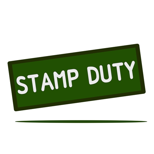 Autumn Statement – Stamp Duty Land Tax Update
