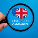 BREXIT – How will this affect business taxation